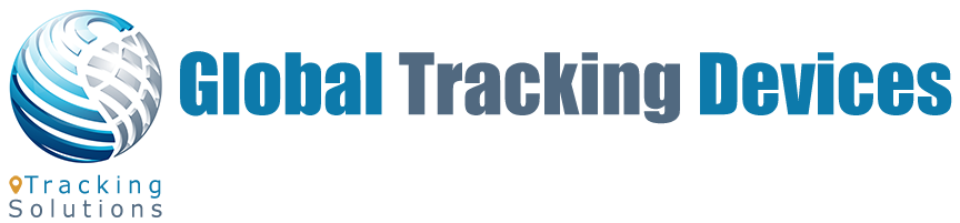 Global Tracking Devices, UK